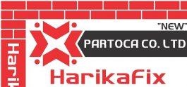 HarikaFix