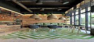 Interior Architecture (6)